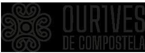 Ourives de Compostela